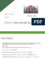 Ch05 pipe flows (3).pdf