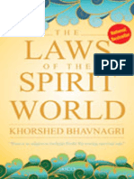 The Laws of the Spirit World ( PDFDrive.com ).pdf