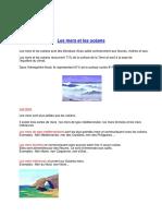 geographie_mers_oceans.pdf