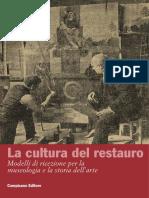 Restaurare_con_l_occhio_del_tempo_i_fram.pdf