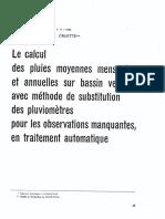 14854.pdf