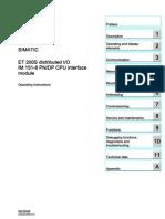 ET200S_IM151-8_PN_DP_CPU_en
