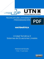 2020_TUP_1C_MAT_TEO_U3_SistemasEcuacionesLineales