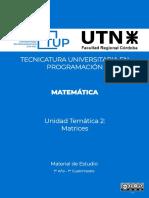 2020_TUP_1C_MAT_TEO_U2_Matrices.pdf