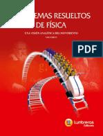 Solucionario de Física I.pdf
