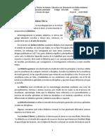 Clase # 1 LA DIDÁCTICA.pdf