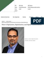 What is Digitization, Digitalization, and Digital Transformation _ ARC Advisory.pdf