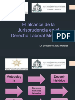 Alcance_jurisprudencia_Leobardo_Lopez