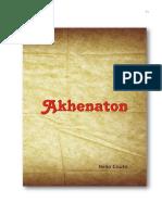 Hélio Couto Akenaton.pdf