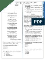 07 LENGUAJE 6 PRUEBA.pdf