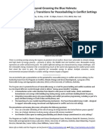 Flyer_Renewable-Energy-in-Conflict-Settings_31-May-UNHQ2.pdf