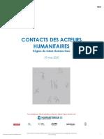 contacts_des_acteurs_humanitaires_sahel_05292020