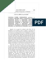 26 - National Power Corporation vs. Ibrahim.pdf