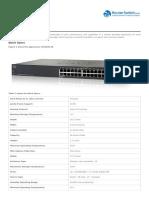sg300-28-datasheet