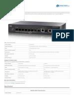 sg300-10sfp-datasheet
