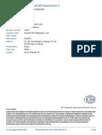 [4.9] TMSA Report (VNLS-3556-6207-6159) (1) (1).pdf