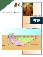Manuale teorico 2015.06.10 + segnalibri.pdf