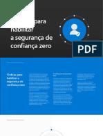 10 dicas confiança zero.pdf