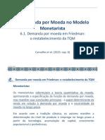 020620182138_6.1._Demanda_por_moeda_em_Friedman_o_restabelecimento_da_TQM.pdf