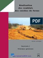 Guide-de-terrassement-routier-GTR-Fascicule-1-et-2