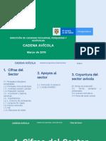 2019-03-30 Cifras Sectoriales.pdf