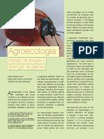 Agroecologiamanejodepragasedoencasdeplantas.pdf
