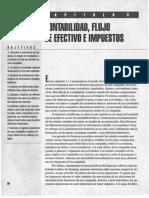 312702968-liro-cap-5.pdf