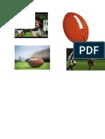 Rugby DEPORTE INF PARA MAQUETA.docx