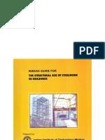 Steel Design Document