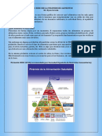 COMUNICACION- contenidos-piramide- ALIMENTOS SALUDABLES.pdf