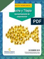 Trucha_tilapia_boletin.pdf