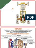 3 - Sistema de Transmissão