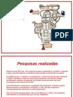 2 - Sistemas Do Motor