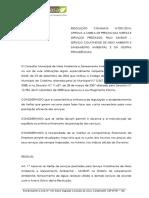 RESOLUCAO--COMMASA--N0012014--APROVA-A-TABELA-DE-PRECOS-DAS-TARIFAS-E--SERVICOS--PRESTADOS--PELO--SANEAR----SERVICO-COLATINENSE-DE-MEIO-AMBIENTE-E--SANEAMENTO--AMBIENTAL--E--DA--OUTRAS--PROVIDENCIAS
