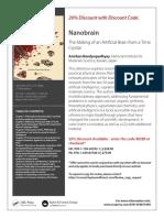 Nanobrain