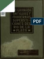 daneil_granada_supersticiones.pdf