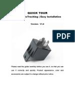 CJ720 Manual.doc
