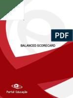 balanced scorecard - Finalizado.pdf