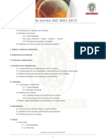 DOC_01_Indice_ISO_9001_2015.pdf