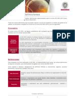 Conceptos_definiciones.pdf