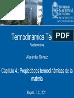 cap4susttrabajo_termomagistral_II2011_agomez.pdf