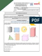 guia 2 Matematicas 8 - Multiplicacion Polinomios.docx