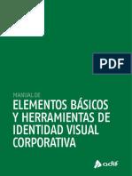 descargarDocumentacion.jsp.pdf