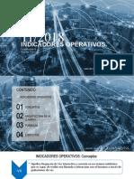 Indicadores Operativos.pptx