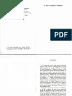 Romano Guardini - La fine dell'epoca moderna-Morcelliana (1987).pdf
