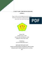 REFERAT PPOK (2)
