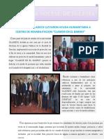 ARTICULO PERIODISICO DE DOCRTINA (1).docx