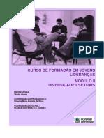 curso_jovens lideranças_ Divesidade