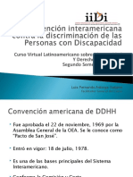 -6) DLO-Power Point_Convención Interamericana-Semana 4