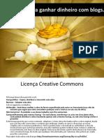 Blog de sucesso.pdf